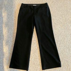 Gap women's Perfect Trousers, 12 regular
